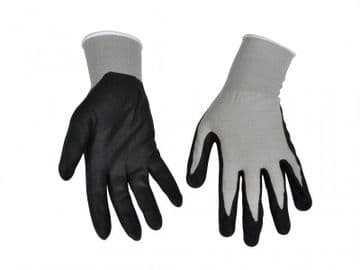 High Dexterity Gloves - One Size